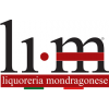 Liquoreria Mondragonese