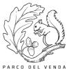 Parco del Venda