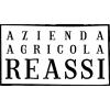 Azienda Agricola Reassi