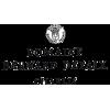 Domain Bernard Defaix