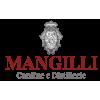 Mangilli Cantine