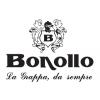 Distillerie Bonollo